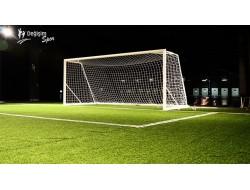 Futbol Kalesi  2