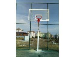 Basketbol Potası 2