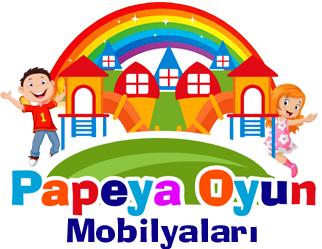 Papeya Çocuk Oyun Parkları ve Kamelyalar